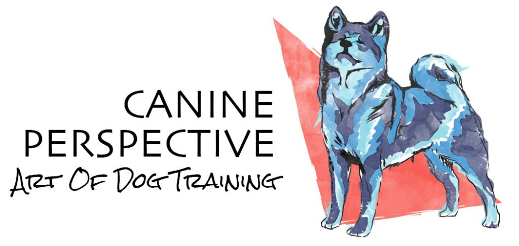 Dog Training With Canine Perspective, Inc.